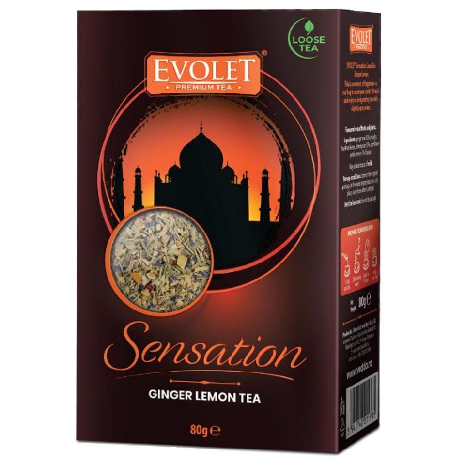 Evolet-Sensation