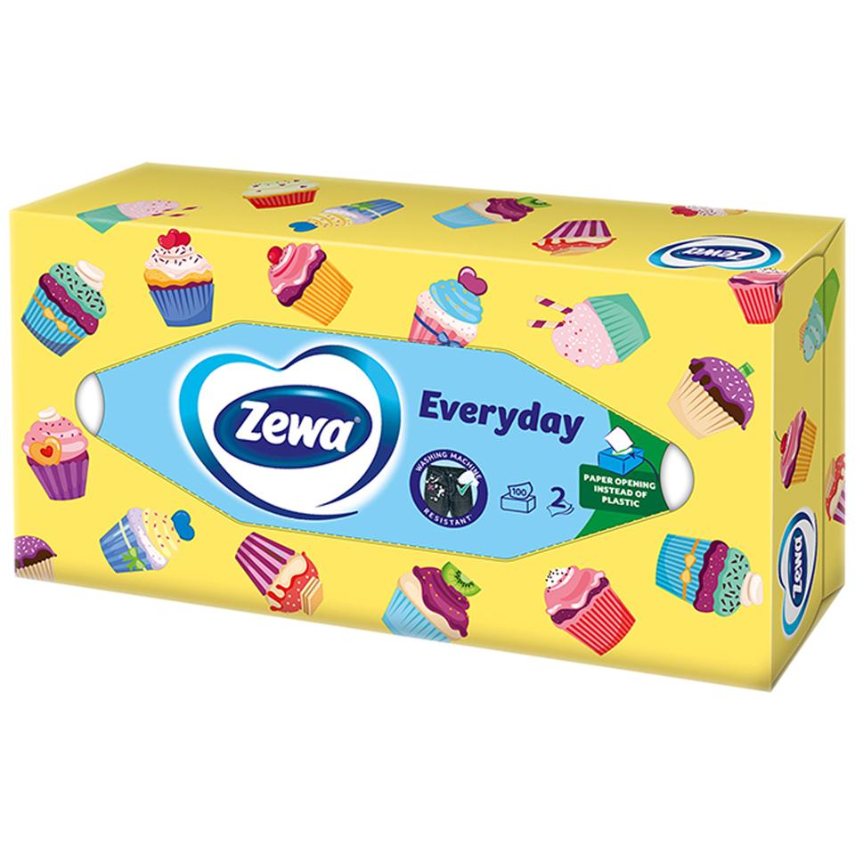 Zewa-Exclusive