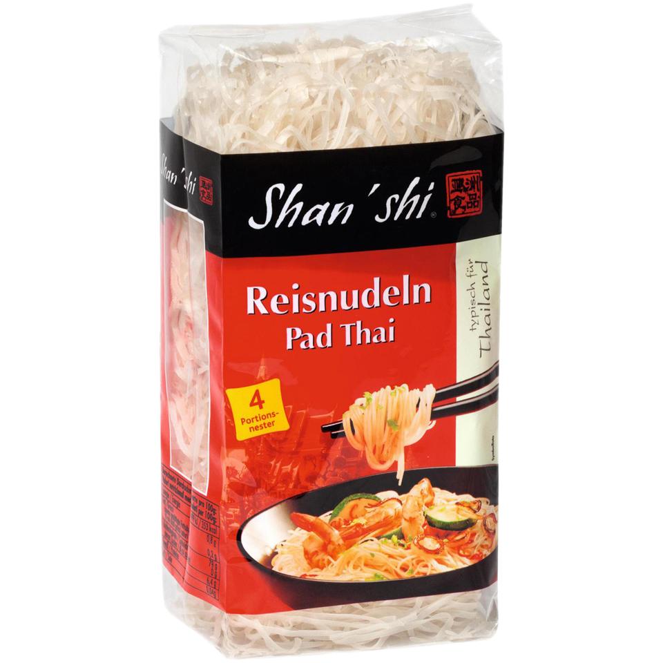 Shan'Shi