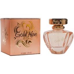 Apa de parfum dama 100ml