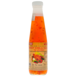 Sos de chilli dulce 280ml