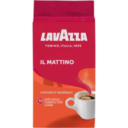 Cafea macinata Il Mattino 250g