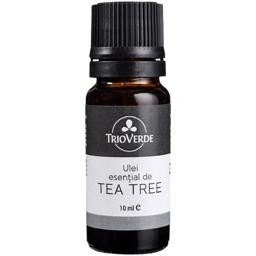 Ulei de tea tree 10ml