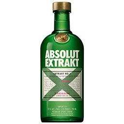 Vodka Extrakt 0.7L