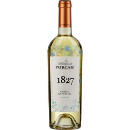 Vin alb sec Viorica 0.75L