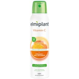 Deodorant spray Vitamina C 150ml