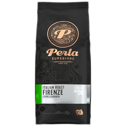 Cafea boabe 06 Firenze 500g