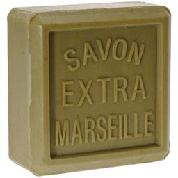 Sapun extra-pur de Marsilia bio 150g