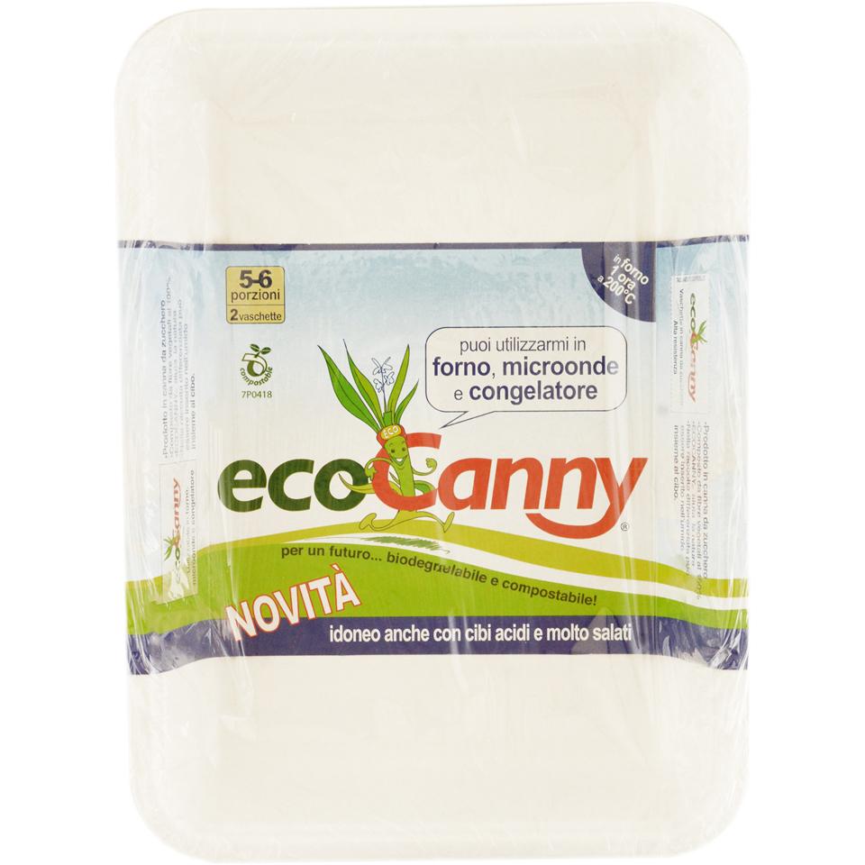 EcoCanny
