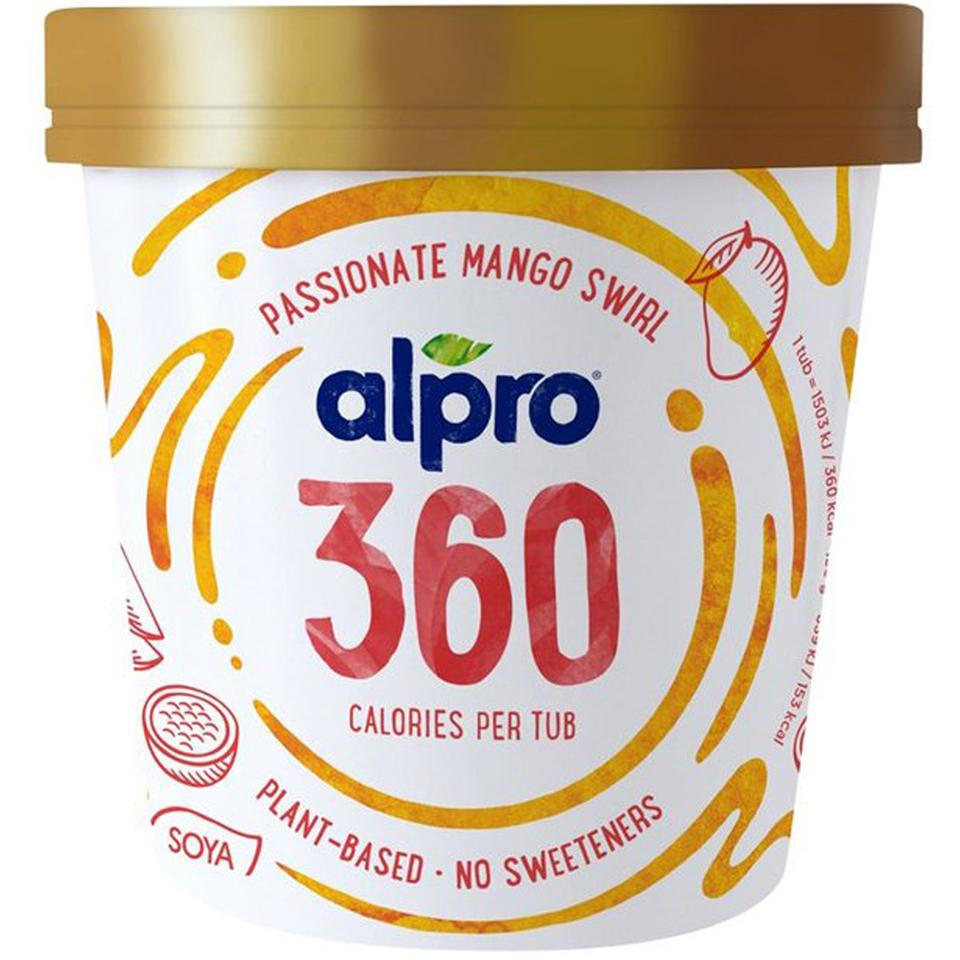 Alpro-360