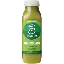 Smoothie Antioxidant 300ml