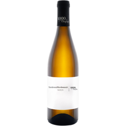 Vin alb Tamaioasa Romaneasca 750ml