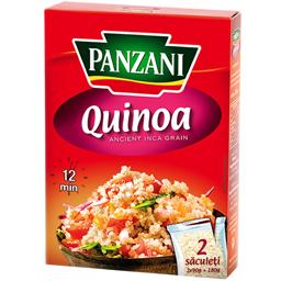 Quinoa  2x90g