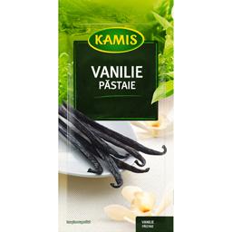 Vanilie pastaie 2g