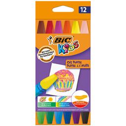 Creioane cerate Oil Pastel