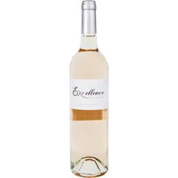 Vin rose DOP 0.75l