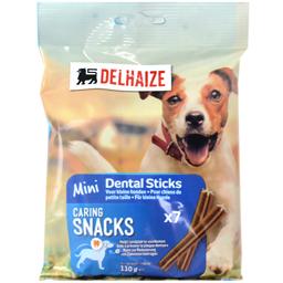 Ministick dental pentru caini 110g