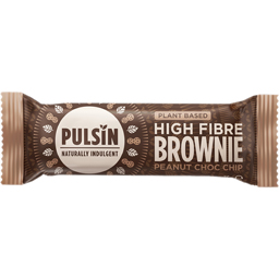 Baton proteic cu arahide si ciocolata 35g