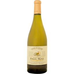 Vin alb Chardonnay Viognier 0.75l