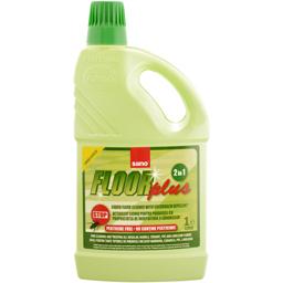 Detergent universal pentru pardoseli 1L