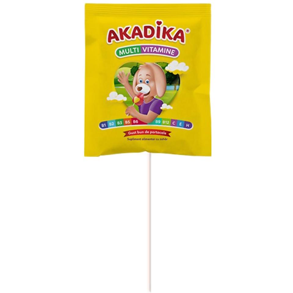 Akadika