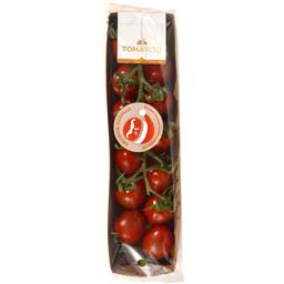 Rosii Torrito 250g