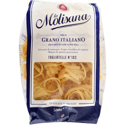 Paste Tagliatelle No103 500g