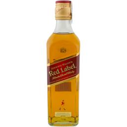 Whiskey  0.35l