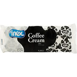 Crema pentru cafea UHT, 10% grasime 10x7.5g