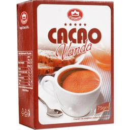 Cosmin Cacao Vanda 75G