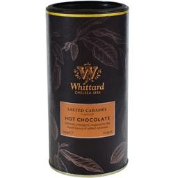 Ciocolata calda cu caramel sarat 350g