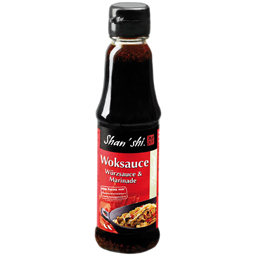 Sos condimentat pentru wok 150ml