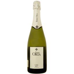 Vin spumant Cava 0.75l
