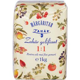Zahar gelifiant 1kg