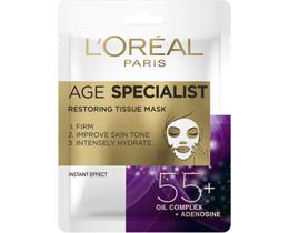 L'Oreal Paris-Age Specialist