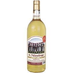 Vin demidulce 1L