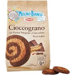 Biscuiti Cioccograno 330g
