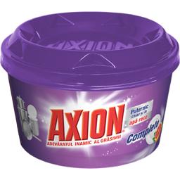 Detergent pasta pentru vase purple 400g