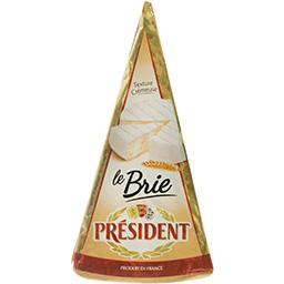 Branza Brie cu mucegai 200g