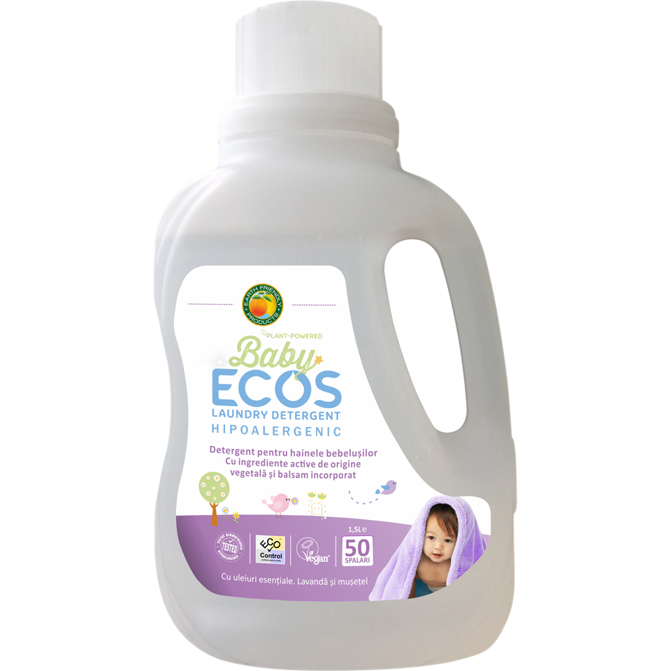 Ecos-Baby