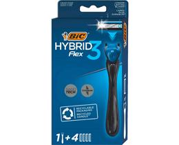 Bic-Flex 3 Hybrid