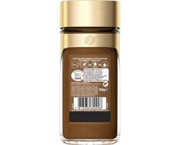 Nescafe-Gold