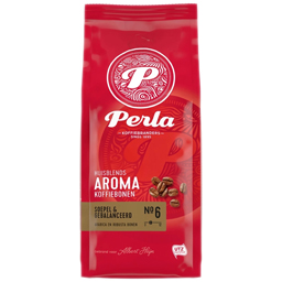 Cafea boabe 06 Aroma 500g