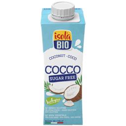 Bautura bio de cocos To Go 250ml