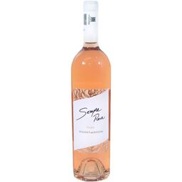 Vin rose Busuioaca de Bohotin dulce 0.75L