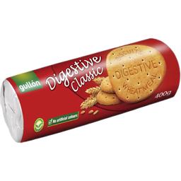 Biscuiti digestivi 400g