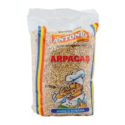 Arpacas  1kg