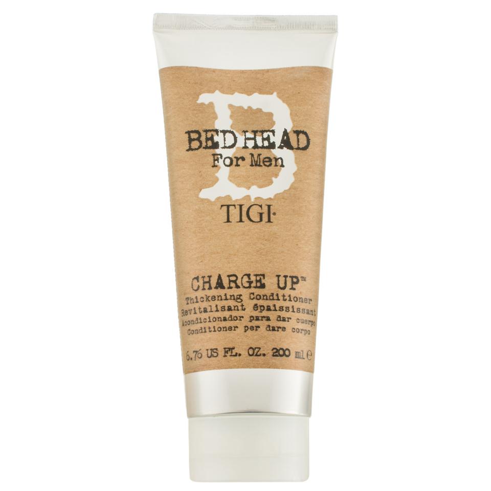 Tigi-Bed Head for Men