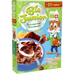 Cereale cu cacao Petale usoare 250g