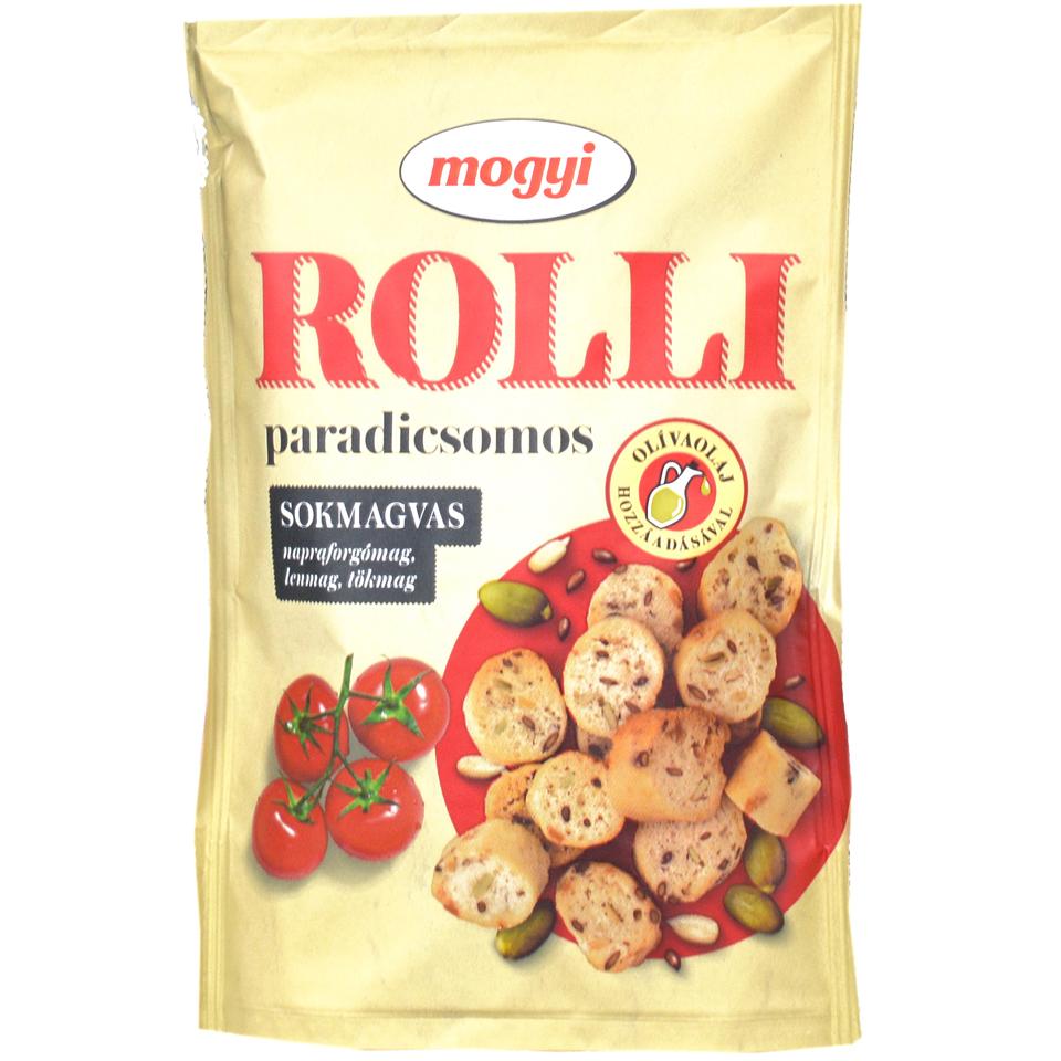 Mogyi-Rolli